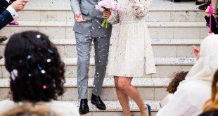 Ученые назвали неожиданную пользу от брака