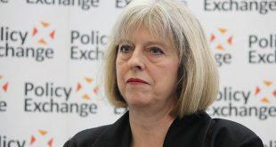 В Лондоне вынесен приговор по делу о покушении на премьер-министра