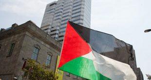 США решили закрыть палестинское представительство в Вашингтоне