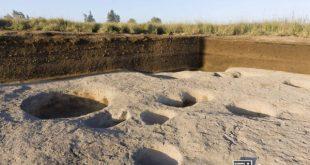 В Египте нашли следы цивилизации, существовавшей до пирамид
