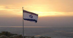 89% израильтян довольны своей жизнью