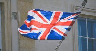 США, Канада и страны ЕС поддержали Британию по «делу Скрипаля»