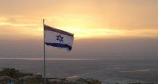 Израиль в начале нового еврейского года