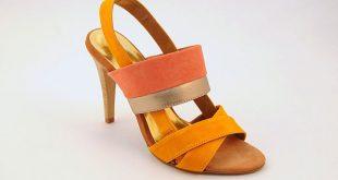 Не примеряйте туфли на босу ногу – это опасно!