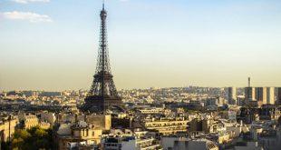 Организация по туризму при ООН назвала 10 самых популярных стран у путешественников