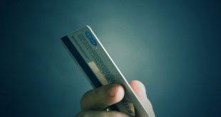 Гарантия получения кредита
