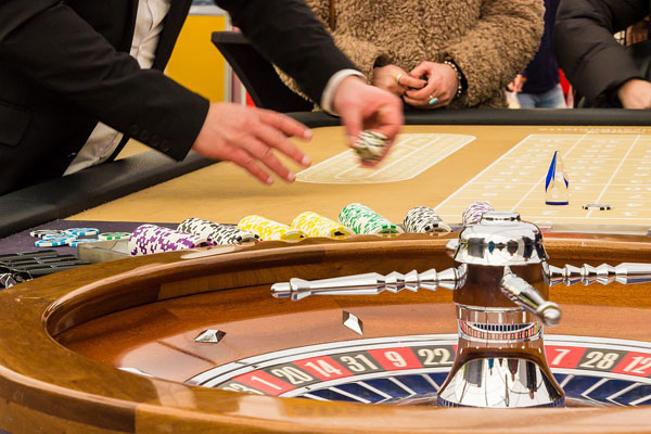 Математик казино лучший онлайн покер бесплатно без регистрации