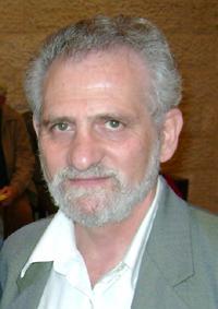 Яков Файтельсон