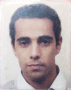 Игал Амир