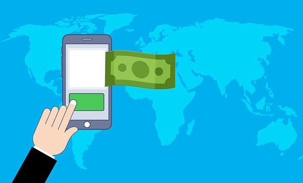 На що потрібно звертати увагу при виборі системи онлайн платежів?