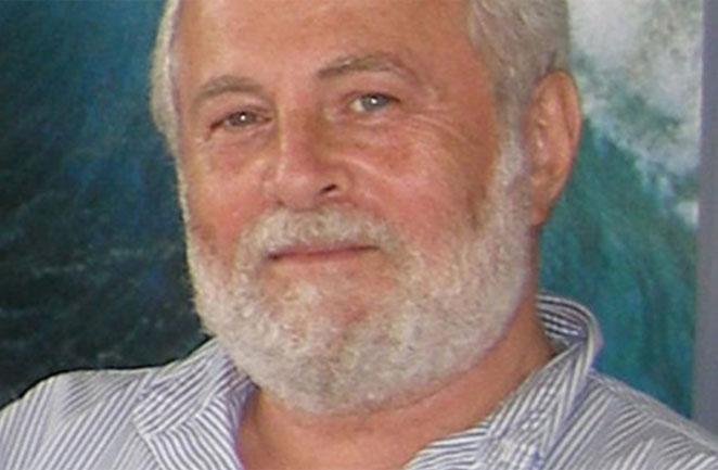 Зеэв Янкелевич